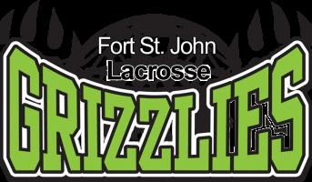 Fort St. John Minor Lacrosse Association